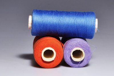 首イボ除去に使用する糸